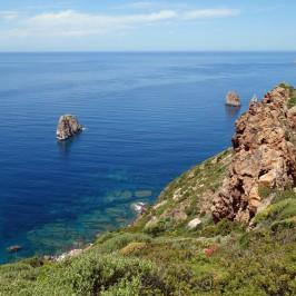 Sardinien – Einmal um die Insel