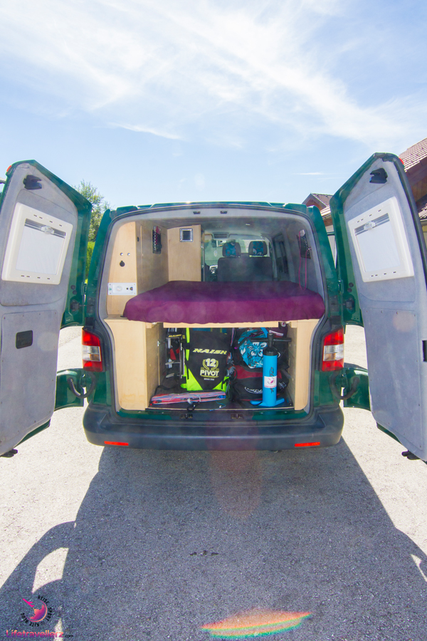 vw t5 camping ausbau anleitung volkswagen car. Black Bedroom Furniture Sets. Home Design Ideas